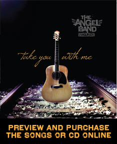 Preview and purchase the songs or CD online